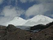 Elbruz