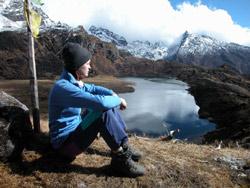 Sikkim 2005