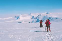 Mont Vinson